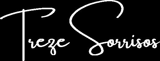 Logo Treze Sorrisos